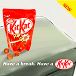 KIT_KAT_POP_CHOCS