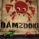 Bamzooki