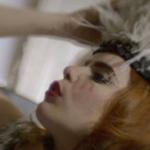 Keep Moving ft. Paloma Faith- Music Video