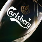 Carlsberg_New_Glass