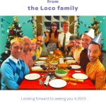 Happy_Christmas_from_the_Loco_family