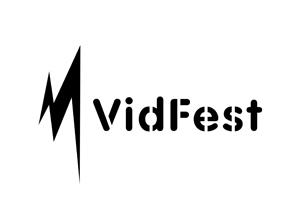 MusicVidFest